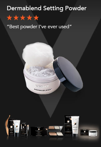 Setting Powder